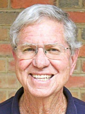 Robert Kronick