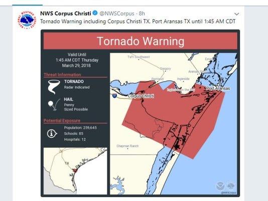 636579162608664526-tornado-warning.JPG