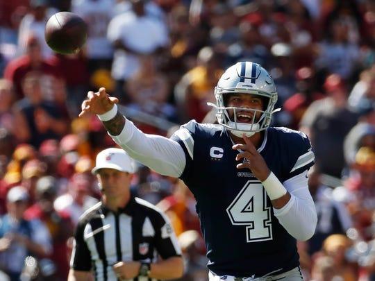 Cowboys_Redskins_Football_50549.jpg