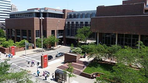 The Public Library of Cincinnati and Hamilton County.