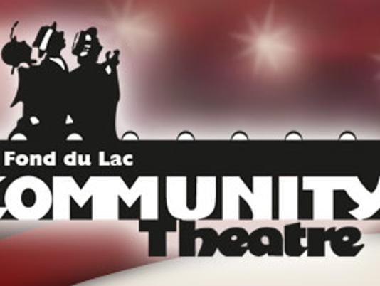 635743048461873261-fdl-community-theatre