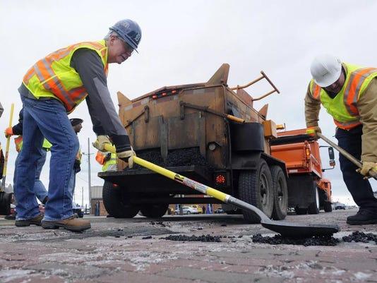 road repair2