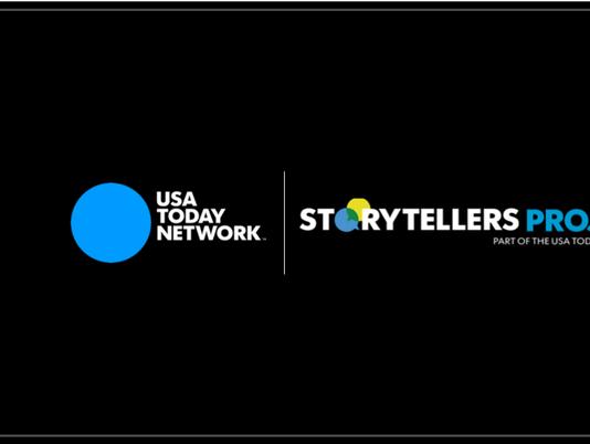 636233776687785690-Storytellers.PNG