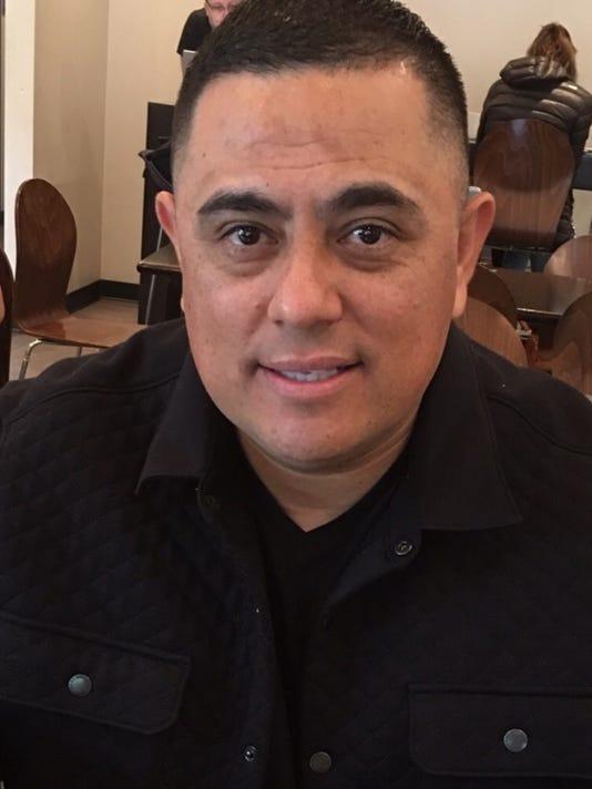 EnriqueGuzman.jpg