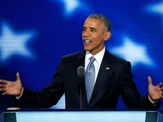 Barack Obama 1.jpg