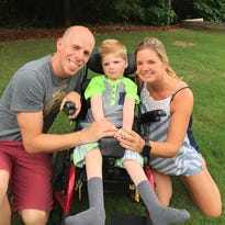 Tripp Halstead's death leaves millions speechless, brings new perspective to life