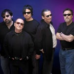 Blue Oyster Cult to headline Las Cruces July 4 concert