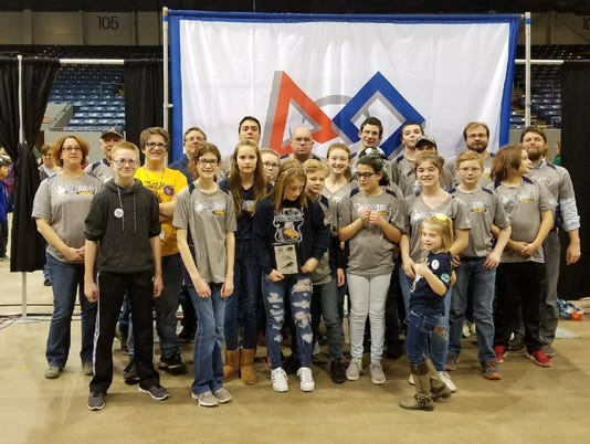 2017 FIRST FTC Algonac RoboRats.jpg