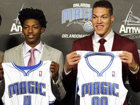 Magic Draft Picks Bas_Foot(1).jpg