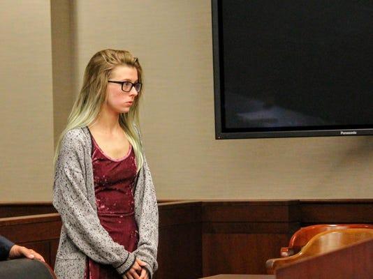 Zarras in court 2