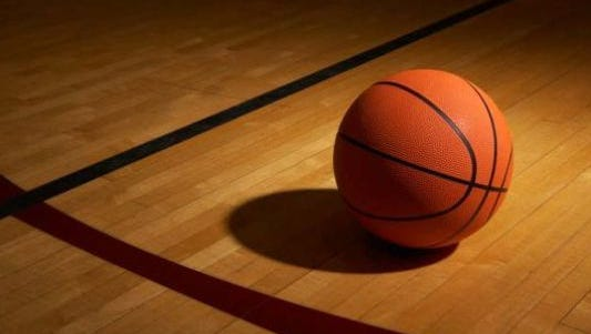 2015-16 All-Midstate Girls Basketball Teams