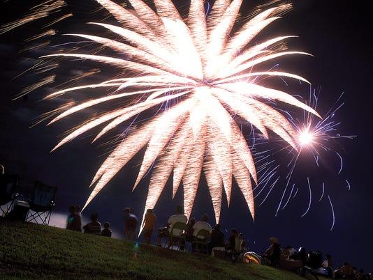 AP_Freedom_Fest_Fireworks