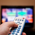 TV Listings for Saturday, May 26