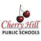 Cherry Hill's school board has adopted a budget that will boost taxes by about $108 for an average home.