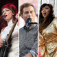 Music festival MVPs: The non-headlining band names you need to know
