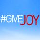 GiveJoy