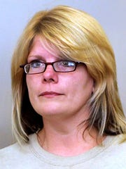 Kristine Bunch was sentenced to 60 years in 1996 for