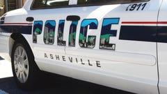 Despite January deaths, Asheville's early homicide rate comparable to previous years