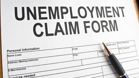 Ionia County's unemployment rate showed a significant decrease between May (20.5 percent) and June (12.3 percent), according to this week's report from the Michigan Department of Technology, Management and Budget.