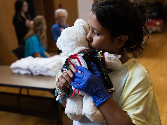 636384992100453687-569797001-Teddy-bear-hospital-7.jpg