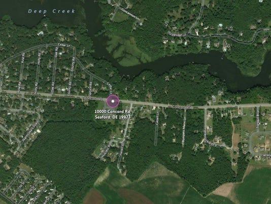 Concord-Rd-Robbery.jpg