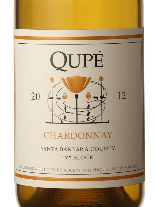 635888044852081934-E-0122-Wine-QupeYBlockChardonnay-copy.jpg