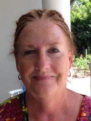 Vote-Christine Minor-MW