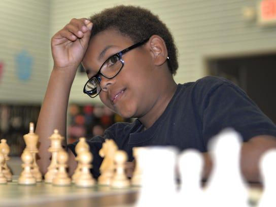 chessMAIN