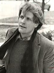 "Jeff Daniels in ""Terms of Endearment."""