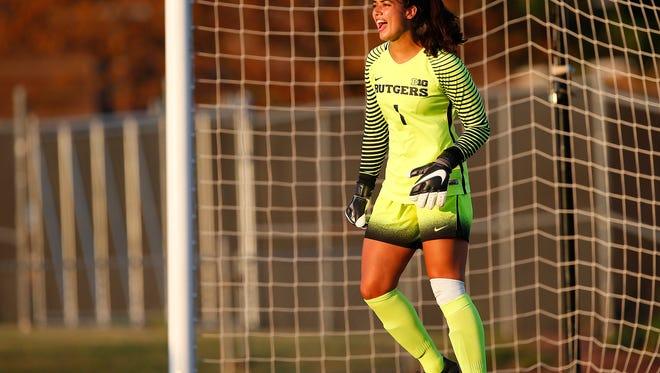 Alana Jimenez