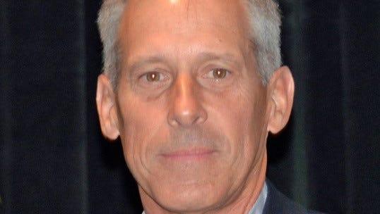 Michael Dooner