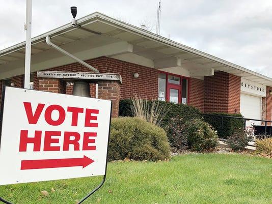 636771858822375436-Keystone-Polling.jpg