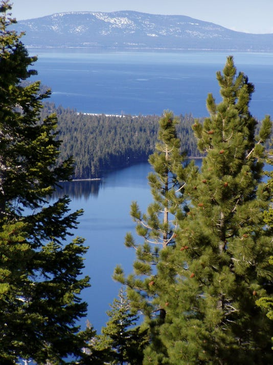 lake-tahoe-060816