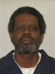Cleodis Davis, charged in connection with a Memphis