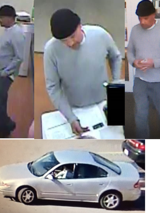 636646647494635242-bank-robber-6.15.18.PNG