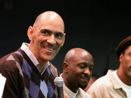 18dungy.179918.jpg
