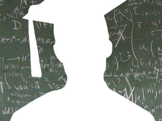 cap_gown_chalkboard