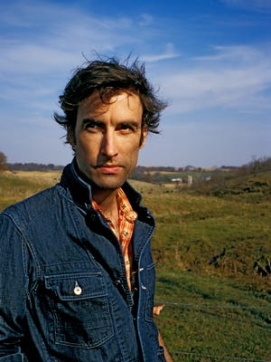 Andrew Bird is one of the headliners for this year's MIMFest, which takes place Nov. 7-8 at the Musical Instrument Museum.