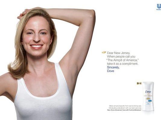 dove-billboard-armpit-new-jersey.jpg