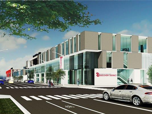 636259475040582484-USD-DD-W-Nobel-Street-First-Multi-tenant-Research-Facility.jpg