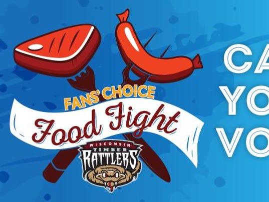 635918307515054412-WTR-Food-Fight-logo.jpg