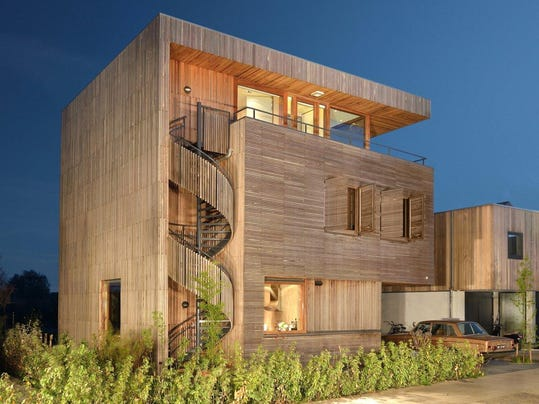 homeplusdecor.comarchitecture-sensational-awesome-timber-frame-house-by-egeo.jpg