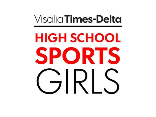 sports hs girls