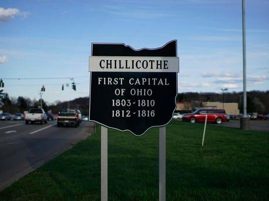 34713_Chillicothe_Sign_0009-SQUARE