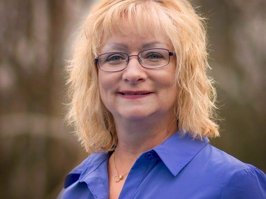 Diana Barhorst.jpg