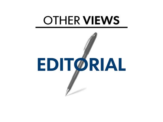 opinion other views.jpg