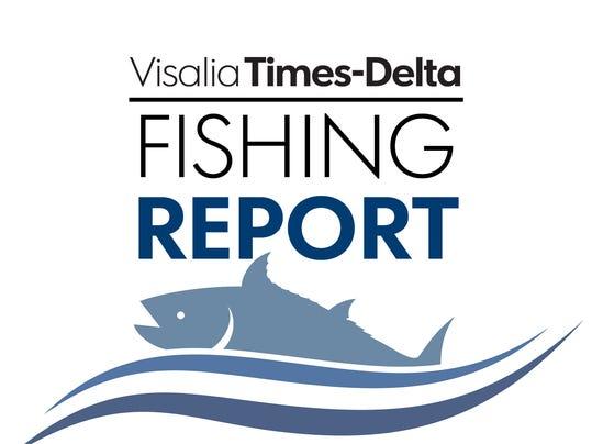fishing report.jpg