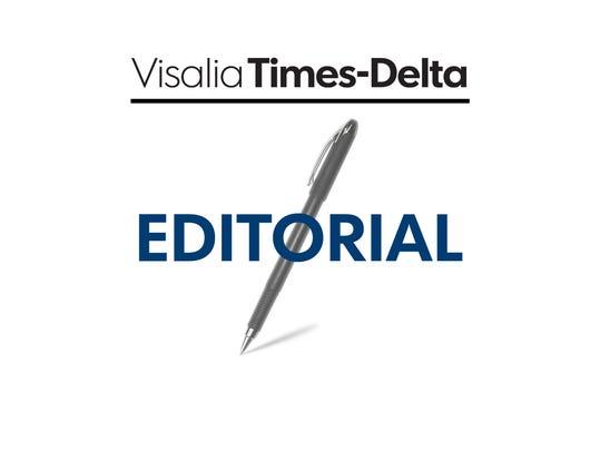opinion editorial.jpg
