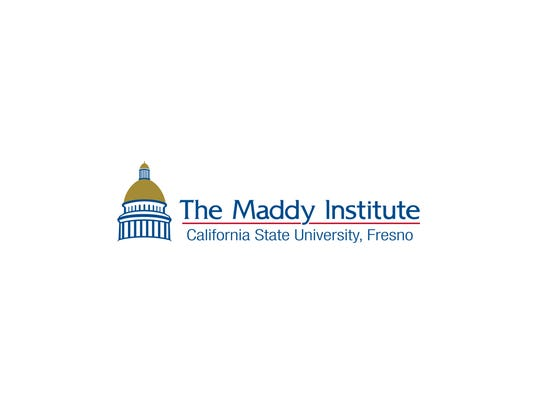 opinion maddy logo.jpg