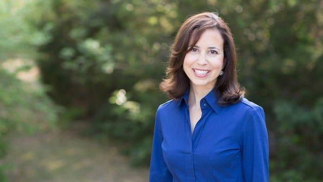 Katie Bullard, president of A Cloud Guru, joined the Austin-based education technology startup in December.